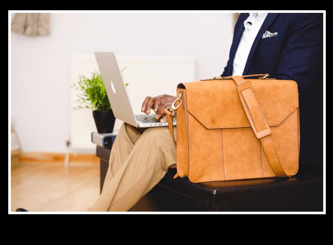 Executive Coaching Pricing | Business Coaching Fees | Coachfirm