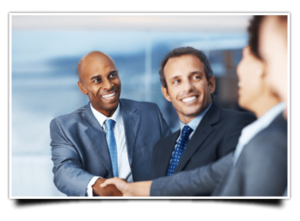 hr-consulting-coach-firm