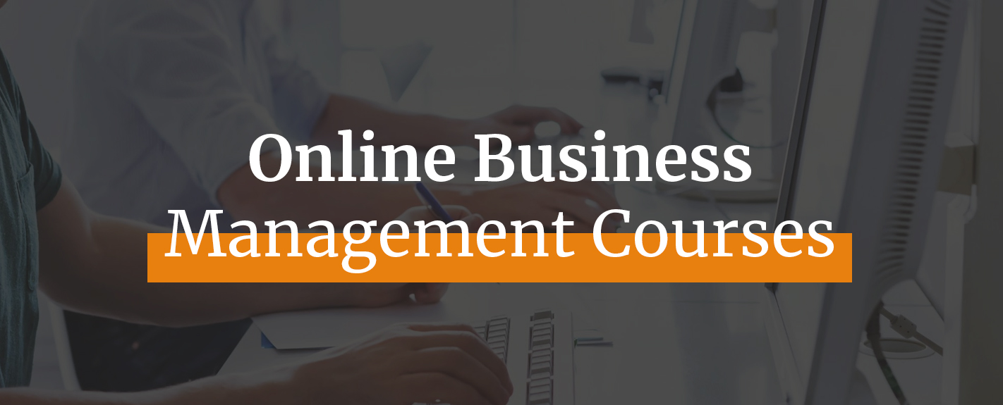 online-business-coaching-program