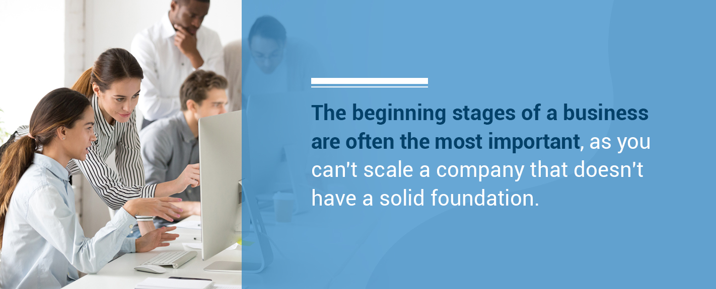 scaling-company-stat