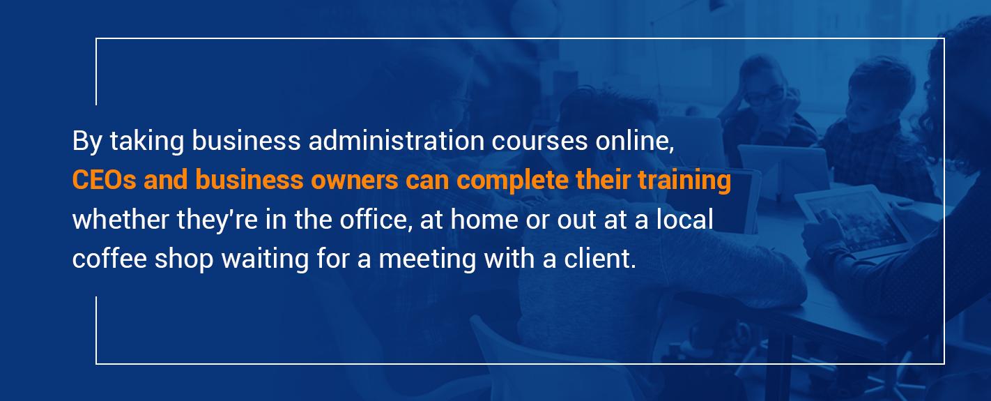 online-course-flexibility
