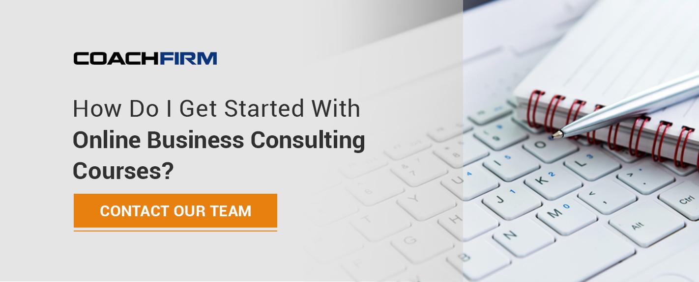 contact-coachfirm