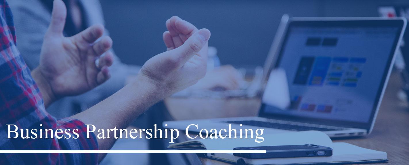 Business-Partnership-Coaching